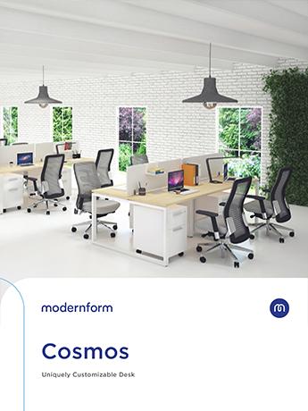 COSMOS-Cover-Catalog