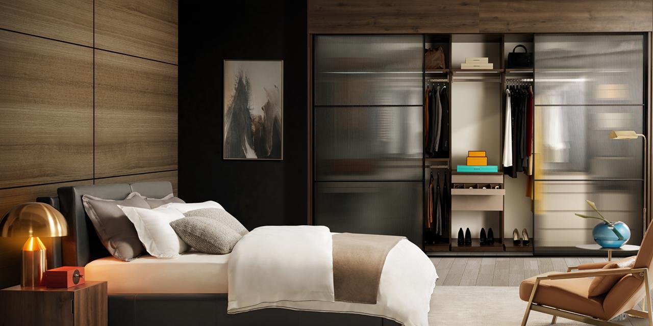 Main-Banner-Bedroom-1280-960