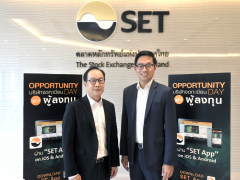 MODERN-attended-the-SET-s-Opportunity-Day-2019-(2)