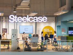 Steelcase-Flagship-Store-(6)